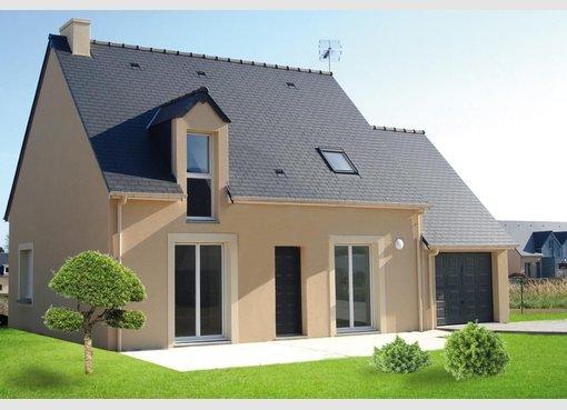 Maison à vendre F6 à La Flèche - Réf. 6579200