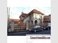 Maison à vendre F7 à Caudry - Réf. 6120448