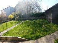 Maison à louer F5 à Boulay-Moselle - Réf. 7046144
