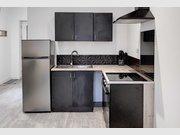 Appartement à louer à Valenciennes - Réf. 6198272