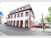 Appartement à louer 1 Pièce à Trier - Réf. 6861824