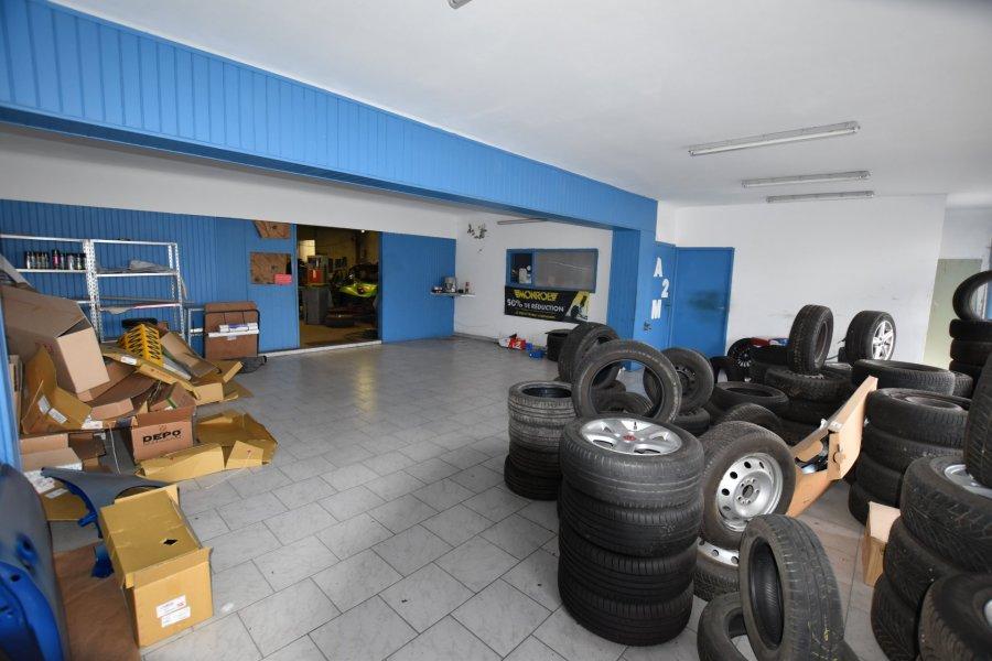 acheter local commercial 16 pièces 500 m² villerupt photo 4