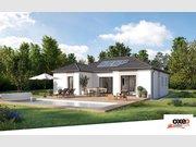 Maison individuelle à vendre F4 à Remiremont - Réf. 7074816