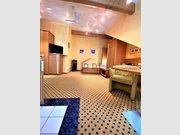 Studio for rent in Luxembourg-Kirchberg - Ref. 6817024
