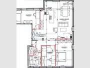 Appartement à louer 3 Chambres à Boevange (Clervaux) - Réf. 5911808