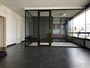 Apartment for rent 2 bedrooms in Luxembourg-Kirchberg - Ref. 6706432