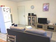 Appartement à vendre F3 à Arras - Réf. 5006592