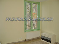 Appartement à louer F1 à Revigny-sur-Ornain - Réf. 4224256