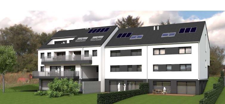 acheter appartement 3 chambres 130.44 m² reckange-sur-mess photo 1