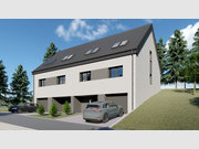 Semi-detached house for sale 4 bedrooms in Kaundorf - Ref. 6587648