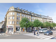 Bureau à louer à Luxembourg-Gare - Réf. 6653184