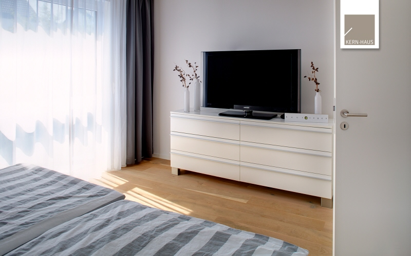 acheter maison 4 pièces 112 m² zemmer photo 7