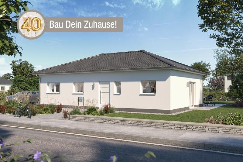 acheter maison 4 pièces 112 m² zemmer photo 2