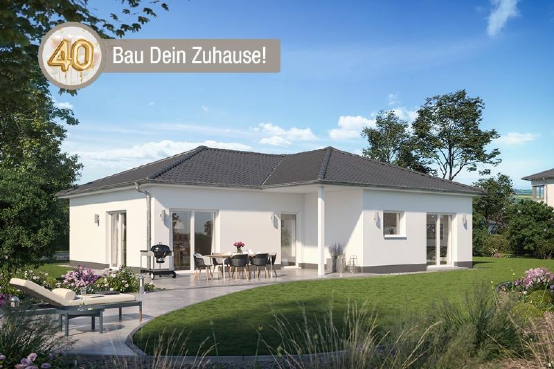 acheter maison 4 pièces 112 m² zemmer photo 1