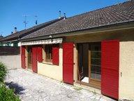 Maison à louer F5 à Neuves-Maisons - Réf. 7022080