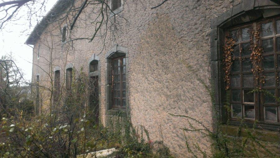 acheter maison 9 pièces 120 m² bayon photo 6