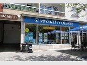 Commerce à louer à Dudelange - Réf. 4675072