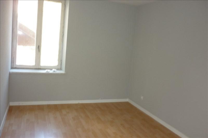 acheter immeuble de rapport 0 pièce 700 m² sarrebourg photo 3