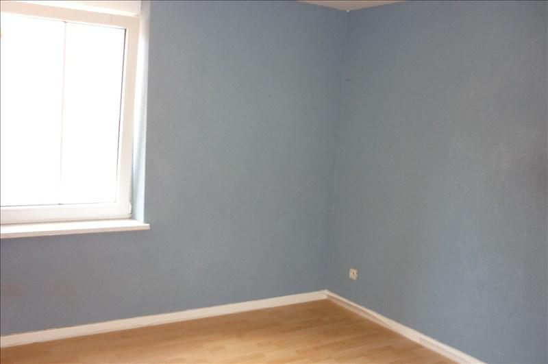 acheter immeuble de rapport 0 pièce 700 m² sarrebourg photo 2