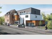House for sale 5 bedrooms in Mersch - Ref. 6186496