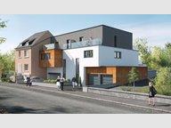 Maison à vendre 5 Chambres à Mersch - Réf. 6186496