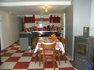 Maison à vendre F3 à Sarrebourg - Réf. 6129152