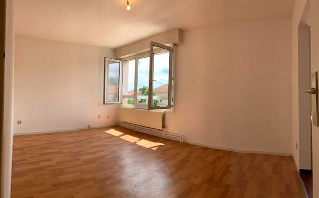 acheter appartement 2 pièces 42 m² nancy photo 2