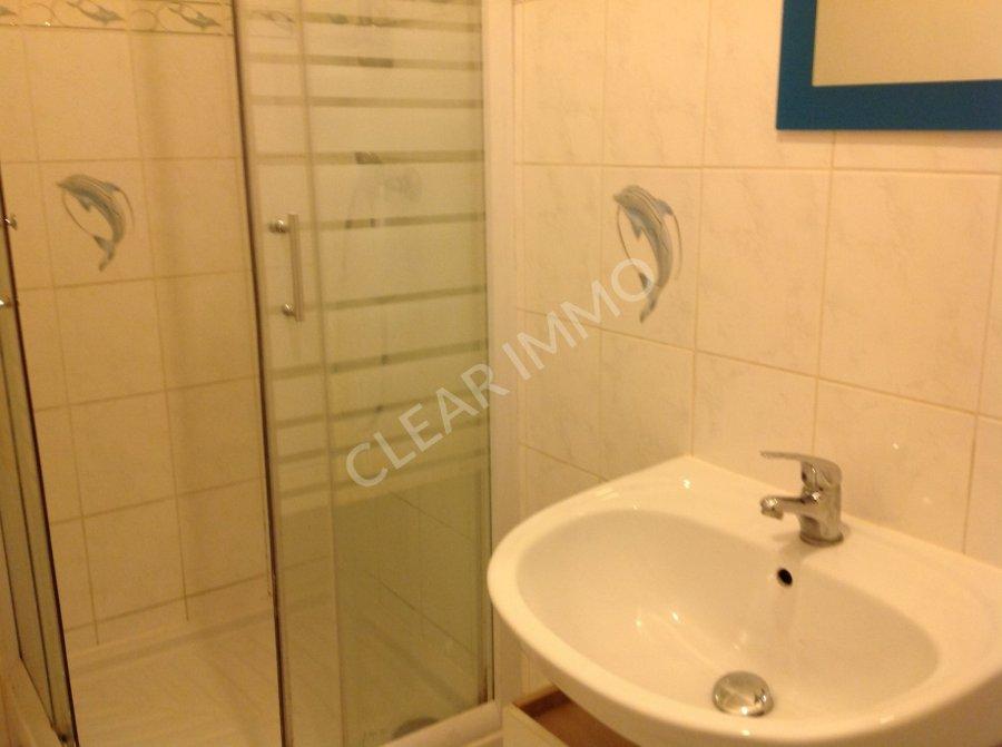 acheter appartement 6 pièces 120 m² yutz photo 5