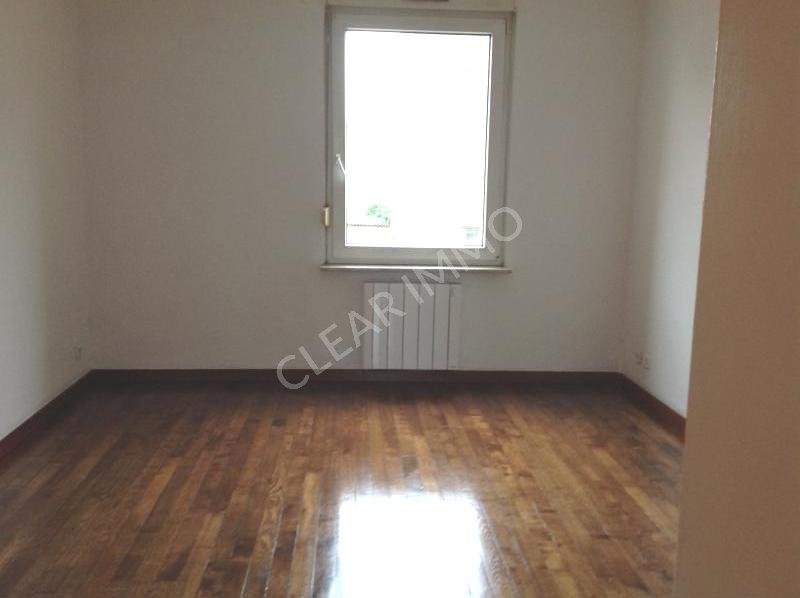acheter appartement 6 pièces 120 m² yutz photo 3