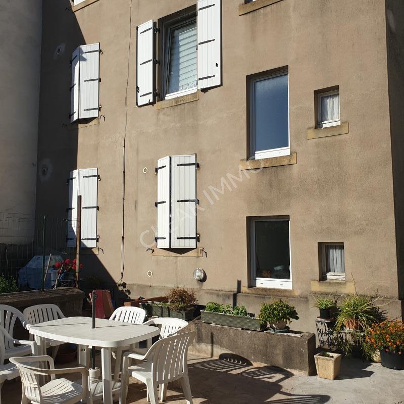 acheter appartement 6 pièces 120 m² yutz photo 7