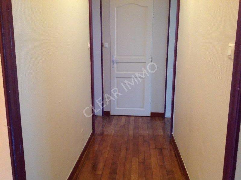 acheter appartement 6 pièces 120 m² yutz photo 4
