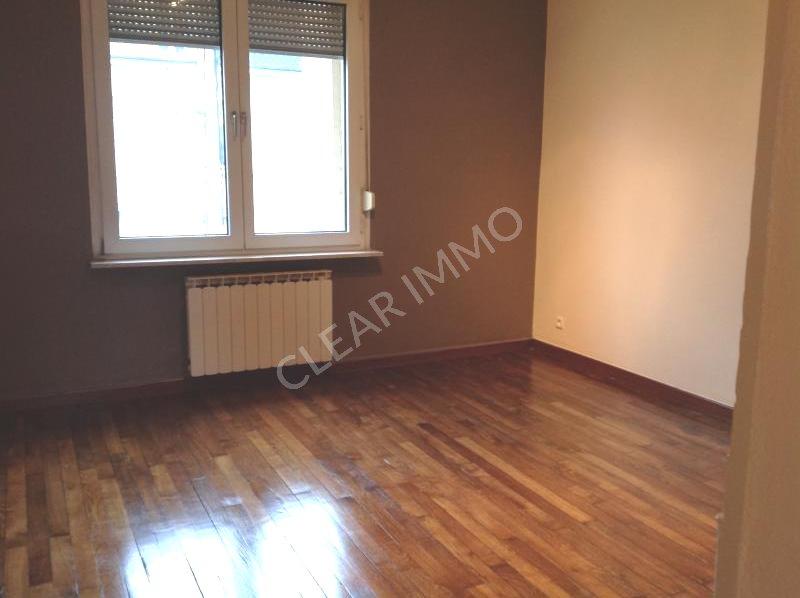 acheter appartement 6 pièces 120 m² yutz photo 2