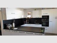 Appartement à vendre F6 à Uffheim - Réf. 6403584