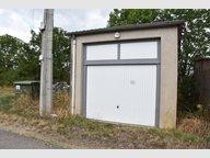 Garage - Parking à vendre à Thiaucourt-Regniéville - Réf. 6477312