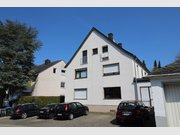 Apartment for rent 1 room in Trier - Ref. 6804992