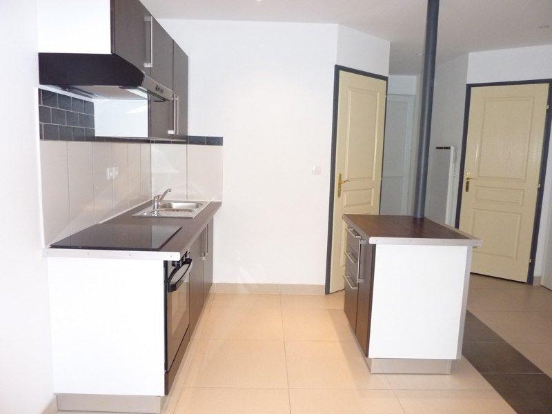 louer loft 3 pièces 90 m² denain photo 3