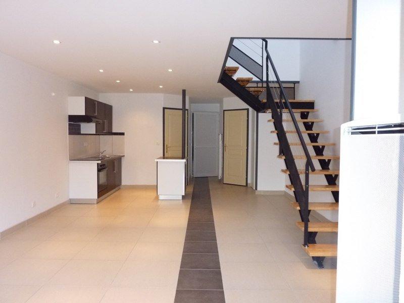 louer loft 3 pièces 90 m² denain photo 7