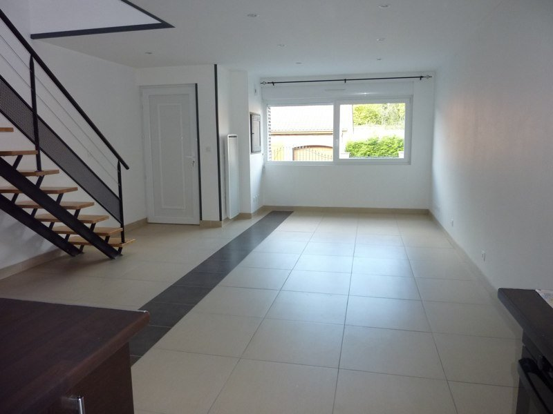 louer loft 3 pièces 90 m² denain photo 1