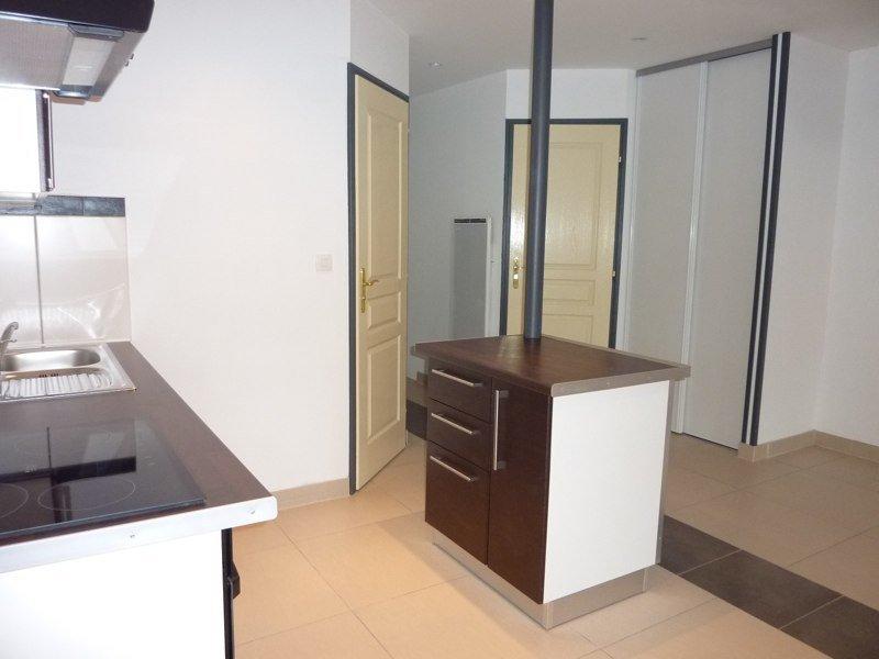 louer loft 3 pièces 90 m² denain photo 4