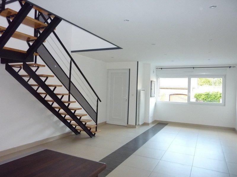 louer loft 3 pièces 90 m² denain photo 6