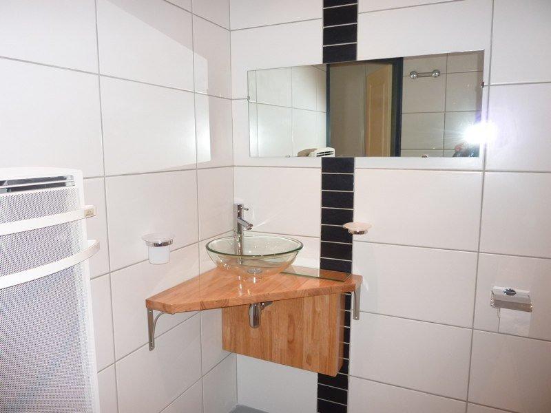 louer loft 3 pièces 90 m² denain photo 5
