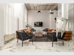 Bureau à louer à Luxembourg-Centre ville - Réf. 6874624