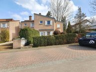 House for rent 4 bedrooms in Mamer - Ref. 7145216