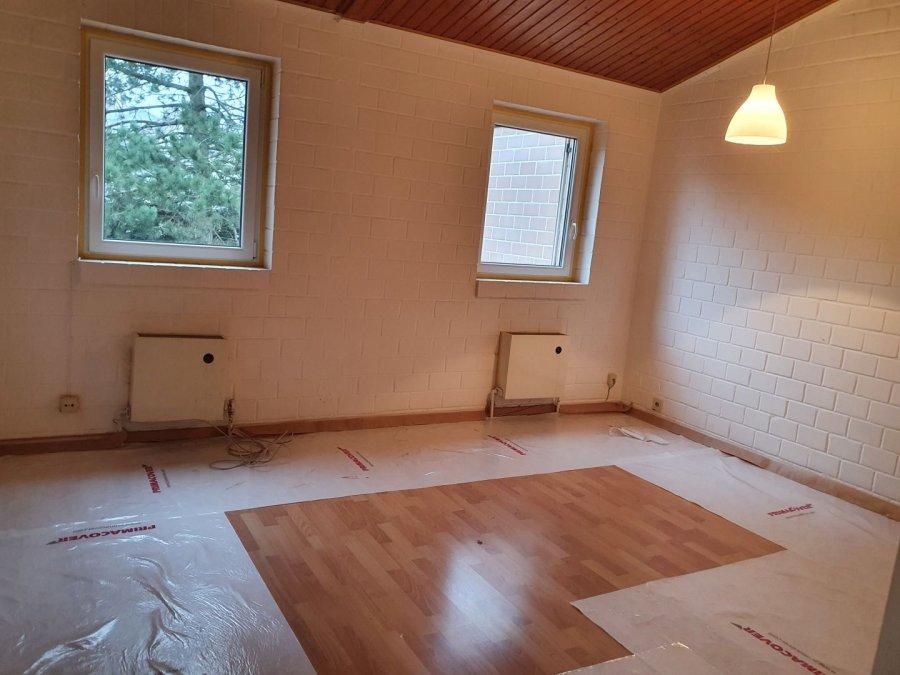 Maison à louer 4 chambres à Mamer