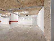 Garage - Parking à louer à Luxembourg-Belair - Réf. 6436608