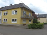 Semi-detached house for sale 7 rooms in Ehlenz - Ref. 6383360