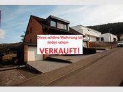 Appartement à vendre 2 Pièces à Mehring - Réf. 7169792