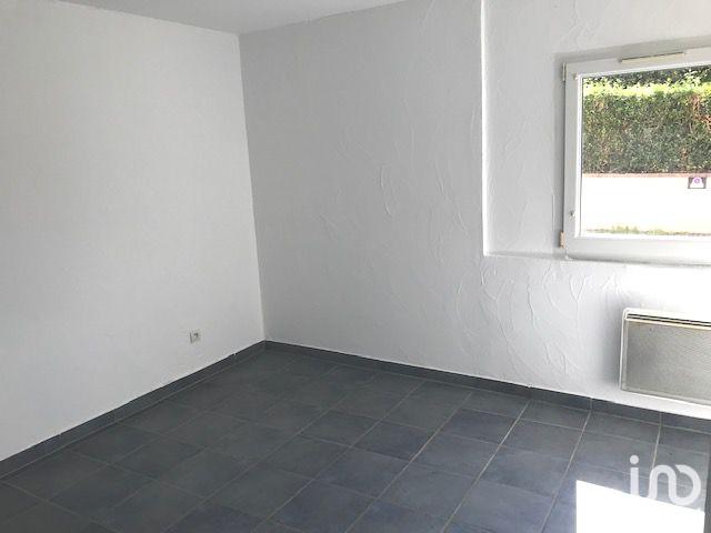 acheter immeuble de rapport 6 pièces 300 m² longlaville photo 7