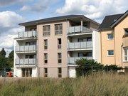 Appartement à vendre 2 Pièces à Völklingen - Réf. 6592256