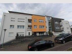 Appartement à vendre 2 Chambres à Differdange - Réf. 6006528